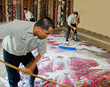 Behnam-Rugs-Cleaning-Staff-02
