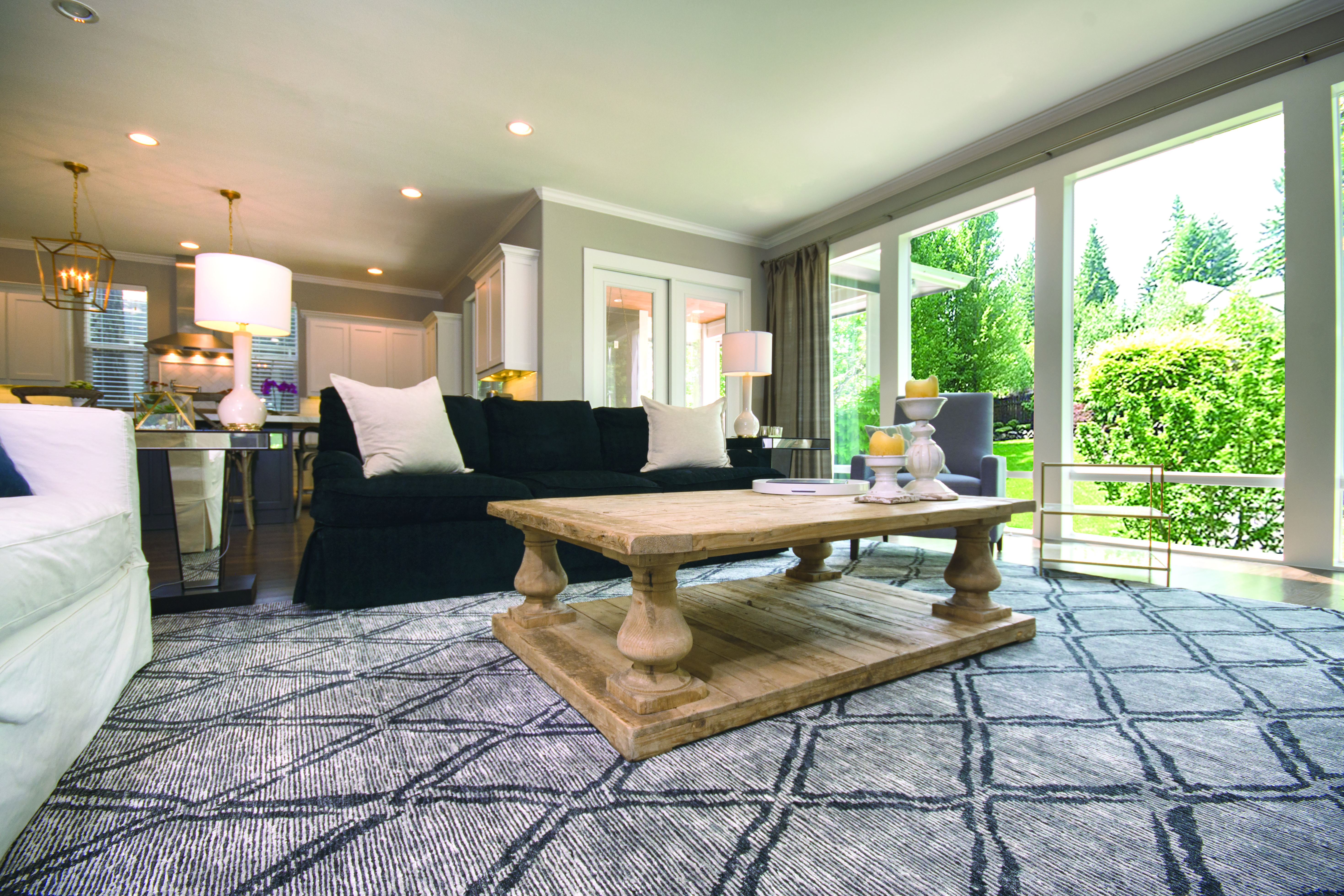 Ainsley Collection Rug Behnam Rugs