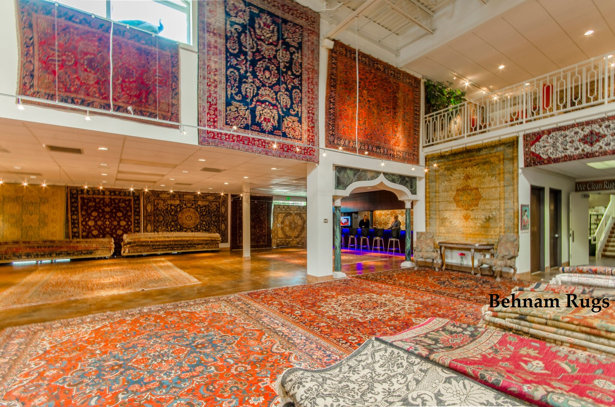 Oriental Rugs for sale Persian Rugs for