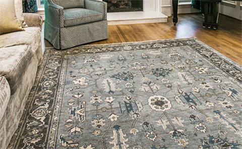 Oriental Rug Cleaners And Sales In Dallas Behnam Rugs