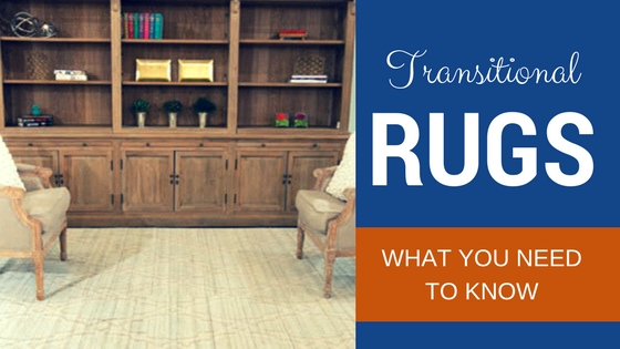 transitional-rugs-what-you-need-to-know
