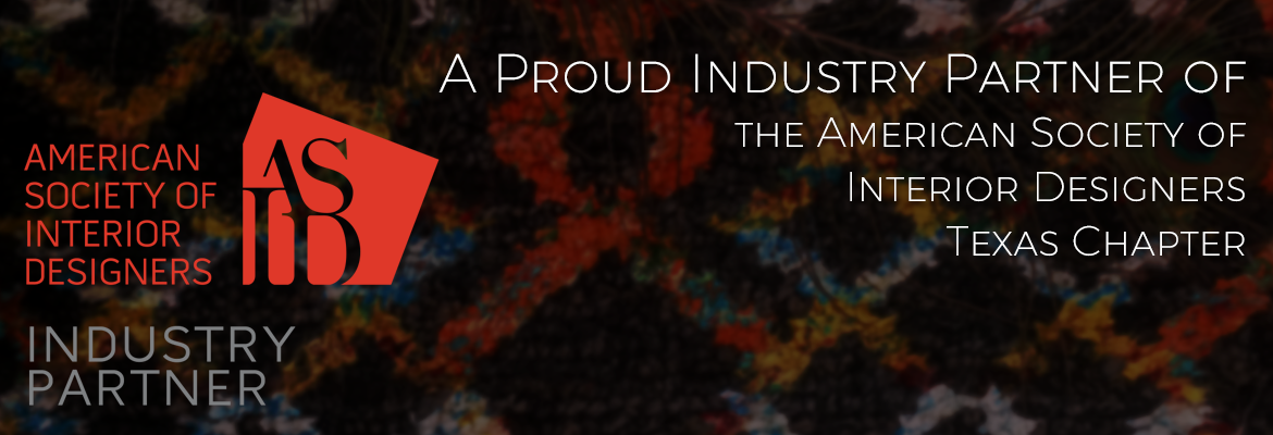 A Proud ASID Industry Partner